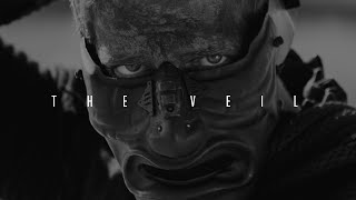 Nonton The Veil   Official Teaser  2016  Film Subtitle Indonesia Streaming Movie Download