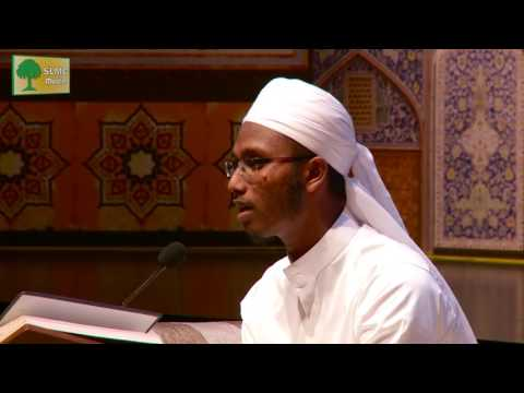Video Different style of Reciting the Quran at Al-Quran in Appealing Expressions Event download in MP3, 3GP, MP4, WEBM, AVI, FLV January 2017