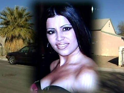 Popular Las Vegas dancer'sdeath in top news