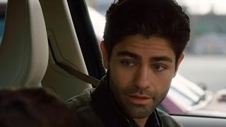 First Look: Adrian Grenier Bonds With 11-Year-Old Nephew in 'Sex, Death and Bowling'