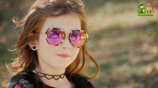 Video Mirela Colesnic - Super Model (Picaturi Muzicale) MP3, 3GP, MP4, WEBM, AVI, FLV Mei 2018
