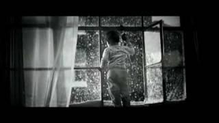 Video Drzý Čert - Píseň pro Satana - (cover Root)