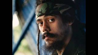 Damian Marley There For You HD