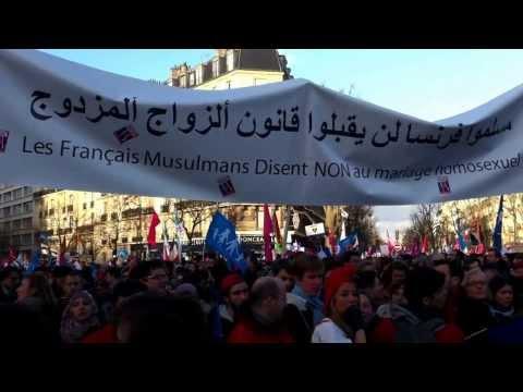 """Des intellectuels maghrébins et franco-maghrébins dénoncent, le """"déferlement de forces conservatrices et réactionnaires porteuses d'inégalité"""