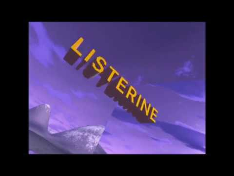, title : 'TAWINGS - Listerine (Official Audio)'