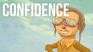 Confidence full download video download mp3 download music download