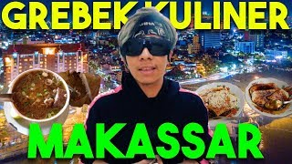 Video ATTA GOES TO MAKASSAR 😍😘 MP3, 3GP, MP4, WEBM, AVI, FLV Februari 2019