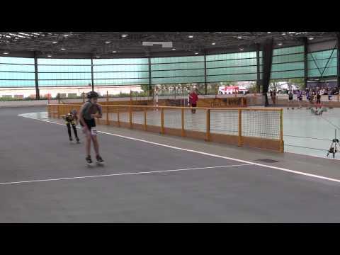 Patinaje Velocidad Final Cto Navarro y JDN Pista (2)