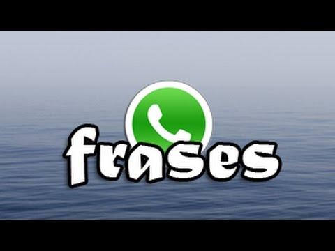 frases para facebook - Estados y Frases para WhatsApp - Facebook - Twitter #17