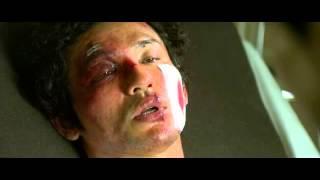 Nonton Newworld 2013 Korean Movie  Hospital Scene Film Subtitle Indonesia Streaming Movie Download