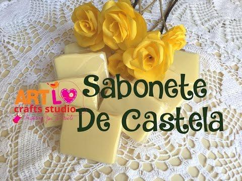 Sab. de Castela