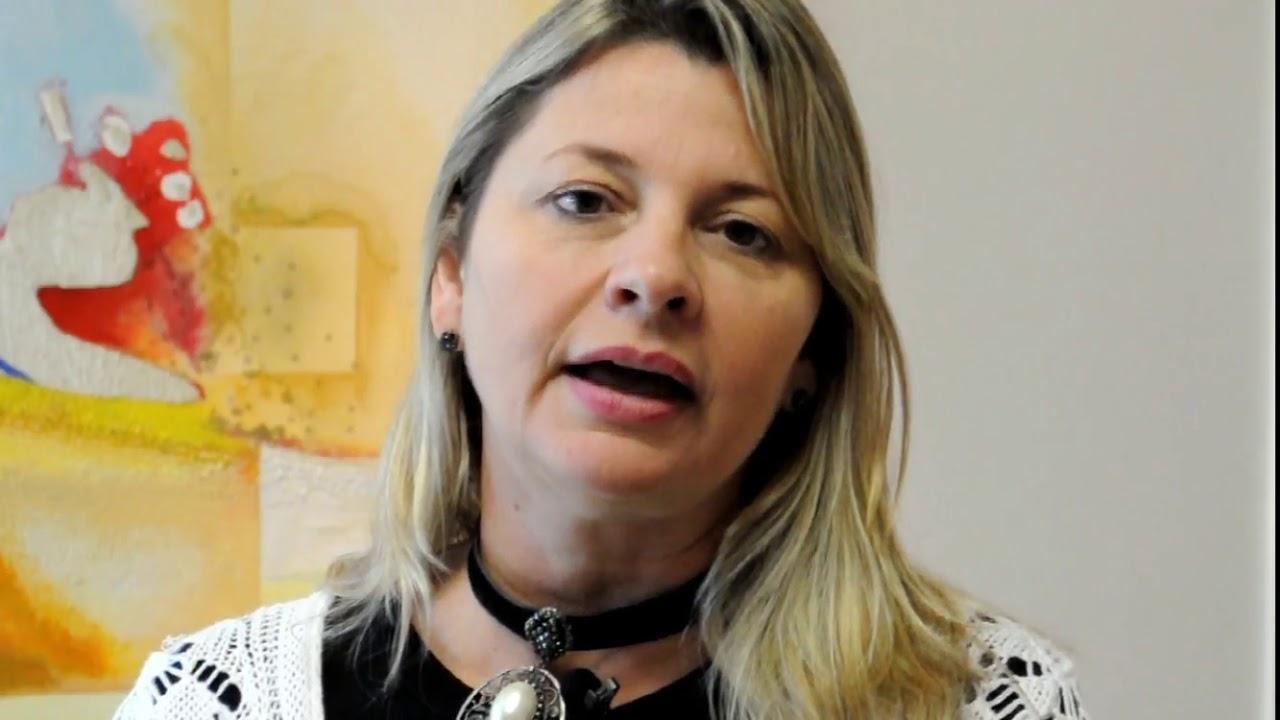 (Português do Brasil) Gestores Escolares em Movimento