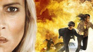 Nonton Secuestrada (Carjacked) - Trailer español Film Subtitle Indonesia Streaming Movie Download