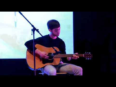 Творческий молодежный фестиваль «Жастар Жалыны – 2018»