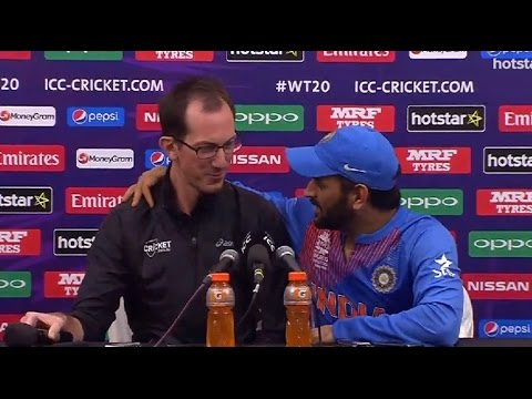 MS-Dhoni-trolls-Australian-reporter-when-asked-about-retirement