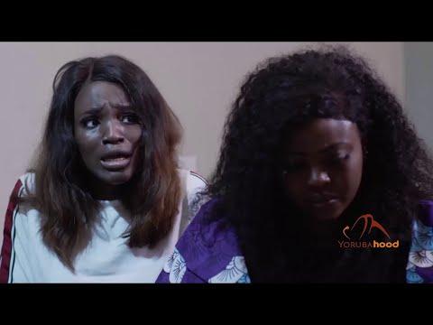 Awo - Yoruba Latest 2021 Movie Now Showing On Yorubahood