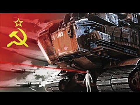 Умели же строить в СССР