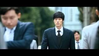 Nonton A Company Man Film Subtitle Indonesia Streaming Movie Download