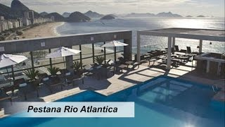 Top 10 Best Hotels In Rio de Janeiro - featuring the city's best hotels for access to Copacabana beach and Sugarloaf Mountain views.- Belmond Copacabana Palace- Casa Amarelo- Casa Mosquito hotel- Hotel Fasano- Hotel Santa Teresa- La Suite by Dussol hotel- Mama Ruisa- Pestana Rio Atlantica- Pousada Jardim da Marambaia- TuakazaWant to watch more Travel Destionations Videos?. Please Subscribe 'The Hobbies' Channel: http://www.youtube.com/channel/UCx4ucyL9lMbkczfVM6XPt0A?sub_confirmation=1Top 10 Best Hotels In Rio de Janeiro:https://youtu.be/1DAassxL-r0Follow us:Facebook: https://www.facebook.com/pages/The-Hobbies/1608708182749316Twitter: https://twitter.com/HobbiesChannelPinterest: https://www.pinterest.com/TheHobbies/Google+: https://plus.google.com/u/0/b/111669274887183871524/