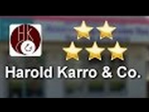 Amazing Income Tax Preparation Richmond, BC. 5 Star Review by Jaisri L.