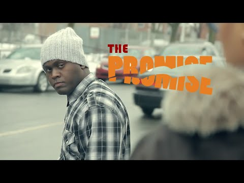 THE PROMISE FULL MOVIE | Tyler Perry Type DRAMA MOVIE 2020 | Haitian African American Full English