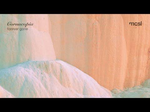 Cornucopia - Epathia [microCastle]