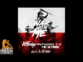 Kt Foreign War With Me Ft. Sob X Rbe (yhung T.o) Nef The Pharaoh