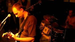 Video Světlo_live Ponorka 14.04.2011_Olomouc