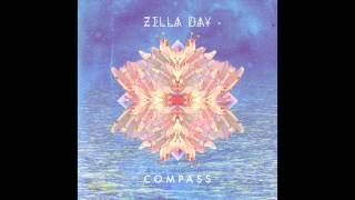 Zella Day - Compass - YouTube