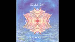 Zella Day - Compass - YouTube