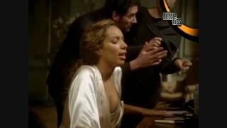 Leona Lewis - Better In Time [MV]