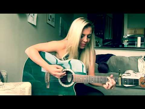 Video Thomas Rhett - Marry Me - Girl's Version by Elle Mears download in MP3, 3GP, MP4, WEBM, AVI, FLV January 2017