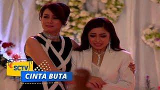 Video Gondok!! Keluarga Aulia Dipermalukan oleh Reyhan   Cinta Buta - Episode 44 MP3, 3GP, MP4, WEBM, AVI, FLV Maret 2019