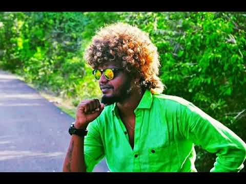 Video Chennai gana atti pasanga download in MP3, 3GP, MP4, WEBM, AVI, FLV January 2017