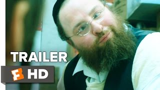 Menashe Trailer #1 (2017): Check out the new trailer starring Alex Lipschultz and Musa Syeed! Be the first to watch, comment, and share Indie trailers, clips, and featurettes dropping @MovieclipsIndie.► Buy Tickets to Menashe: http://www.fandango.com/menashe_200772/movieoverview?cmp=MCYT_YouTube_Desc Watch more Indie Trailers:► New Indie Trailers Playlist http://bit.ly/2ir63Ms ► New Documentary Trailers Playlist http://bit.ly/2nUReGU ► New International Trailers Playlist http://bit.ly/2o3B52r Within Brooklyn's ultra-orthodox Jewish community, a widower battles for custody of his son. A tender drama performed entirely in Yiddish, the film intimately explores the nature of faith and the price of parenthood.Subscribe to INDIE & FILM FESTIVALS: http://bit.ly/1wbkfYgWe're on SNAPCHAT: http://bit.ly/2cOzfcyLike us on FACEBOOK: http://bit.ly/1QyRMsEFollow us on TWITTER: http://bit.ly/1ghOWmtYou're quite the artsy one, aren't you? Fandango MOVIECLIPS FILM FESTIVALS & INDIE TRAILERS is the destination for...well, all things related to Film Festivals & Indie Films. If you want to keep up with the latest festival news, art house openings, indie movie content, film reviews, and so much more, then you have found the right channel.