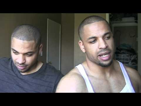 ZMA IS A BOGUS MUSCLE BUILDING SUPPLEMENT @hodgetwins