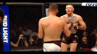 Nonton Mcgregor Vs Diaz     Fight Highlights     Ufc 196 Film Subtitle Indonesia Streaming Movie Download