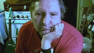 Video Zpoždění - orchestrálka