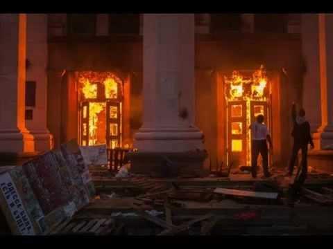 , title : 'Трагедия в Одессе 2 мая аудиозапись приема звонков в 101'