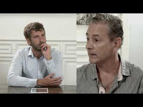 Desarrollo científico y argentino: paneles solares para utilizar en la Antártida y el espacio