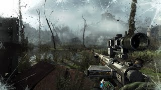Video AMAZING GAME ABOUT NUCLEAR APOCALYPSE ! Moscow Ruins in FPS Metro Last Light MP3, 3GP, MP4, WEBM, AVI, FLV Juni 2018