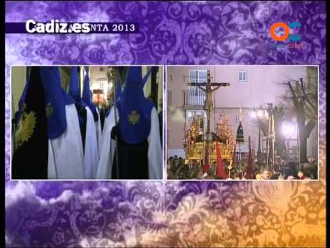 Viernes Santo 2013 (2)