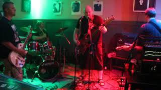 Video Drutty - Kolotočář Eda (live) Olomouc, Ponorka