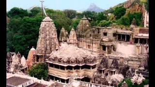 Nathdwar India  city pictures gallery : Nathdwara