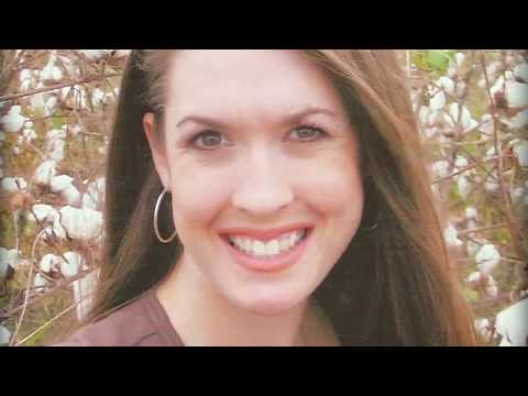Tara Grinstead Vanished without a trace