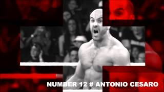 Nonton Wwe Royal Rumble 2013 Predictions Film Subtitle Indonesia Streaming Movie Download