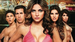 Nonton Jersey Shore Massacre   Final Red Band Trailer Film Subtitle Indonesia Streaming Movie Download
