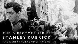 Nonton Stanley Kubrick: His Early Independent Films (The Directors Series) - Indie Film Hustle Film Subtitle Indonesia Streaming Movie Download