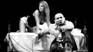 Cosy feat. Angeles - Ultima doamna  [Oficial Video] 2012