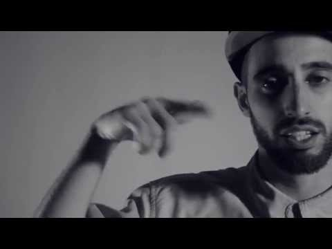 """Kaiz A. Sánchez – """"Haciendo memoria"""" [Videoclip]"""